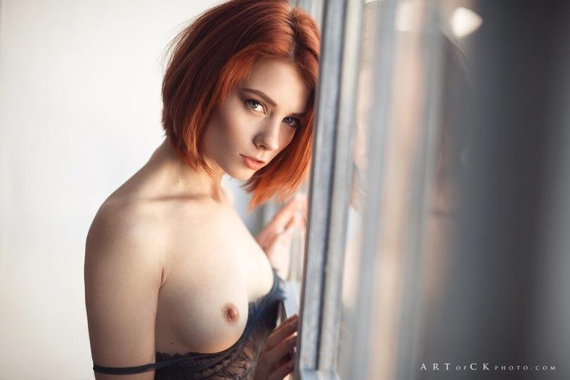 Марта Громова, эротика, фото, девушка