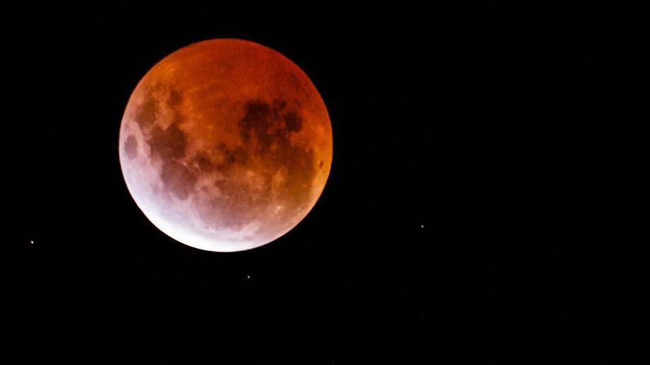 Теории возникновения Луны, Луна, теории, разное