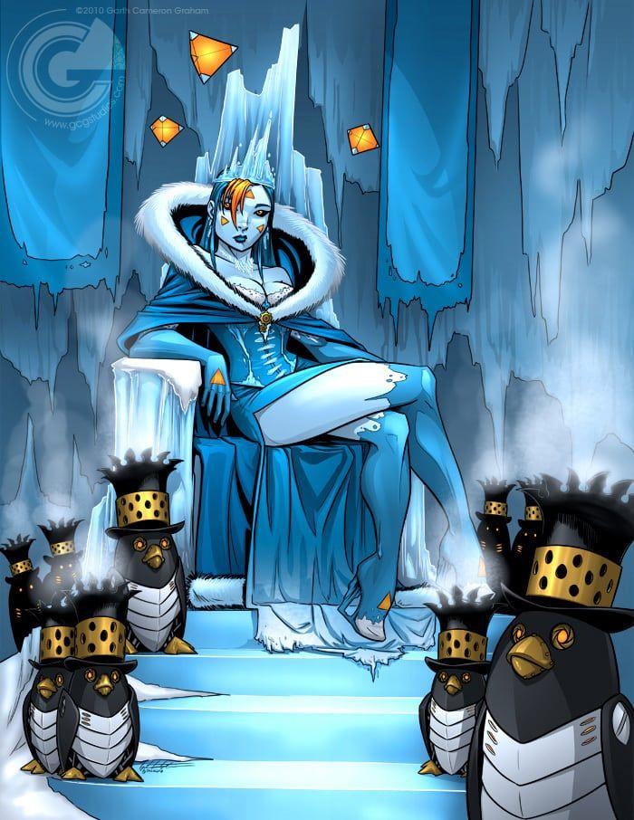 Старые сказки на новый лад, сказки, Гарт Грем, Русалочка, Красавица и чудовище, Рапунцель, Красная шапочка, Питер Пэн, Спящая красавица, Снежная королева