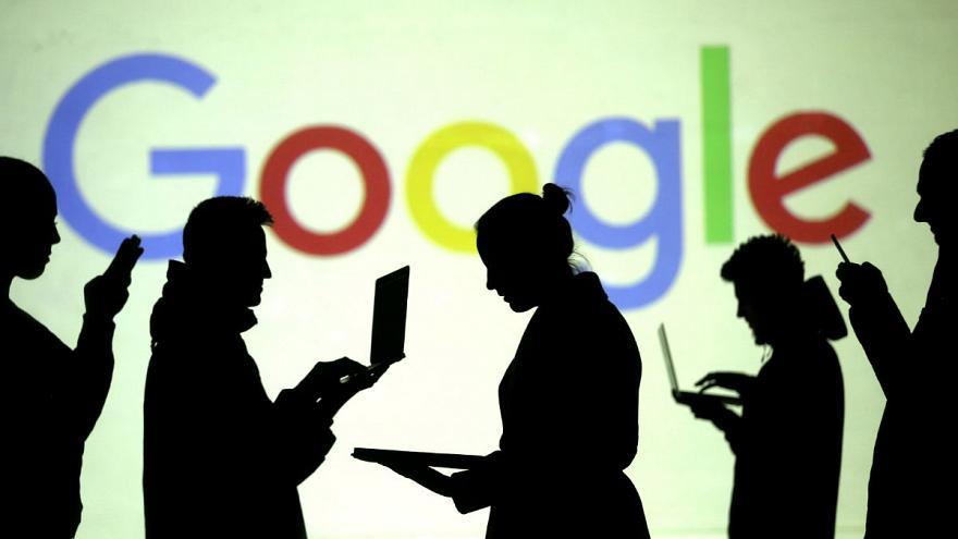 Обновление Google Chrome поставило пользователей браузера под угрозу, Google Chrome, уязвимость, субдомены, фишинговые атаки