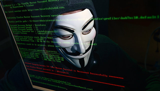 хакер, MikroTic, добрый хакер, неправильный хакер, Coinhive, скрипт Coinhive, истории, разное