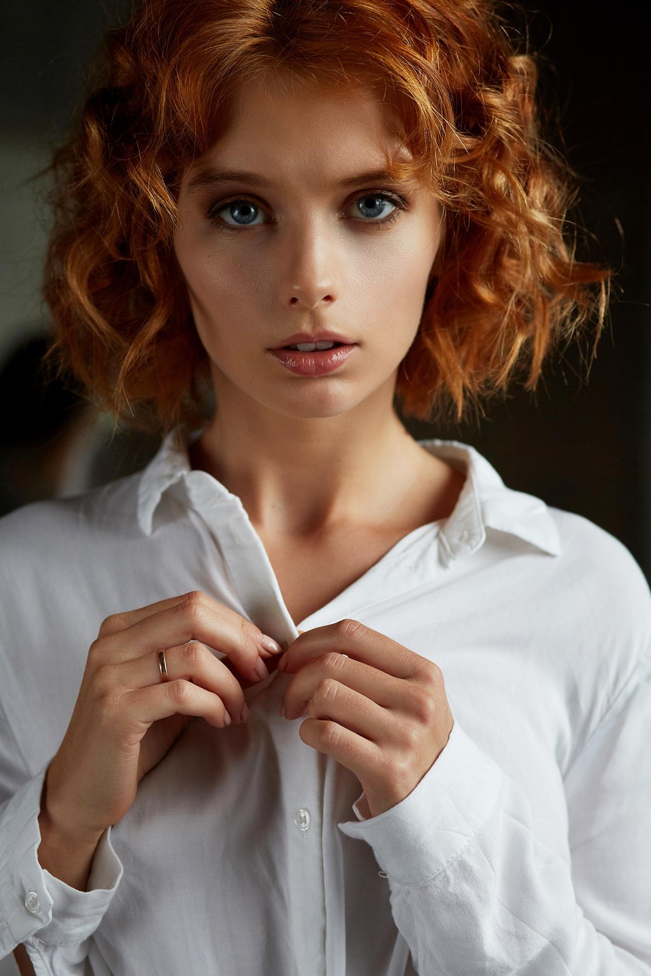 Марта Громова, эротика, сиськи, фото
