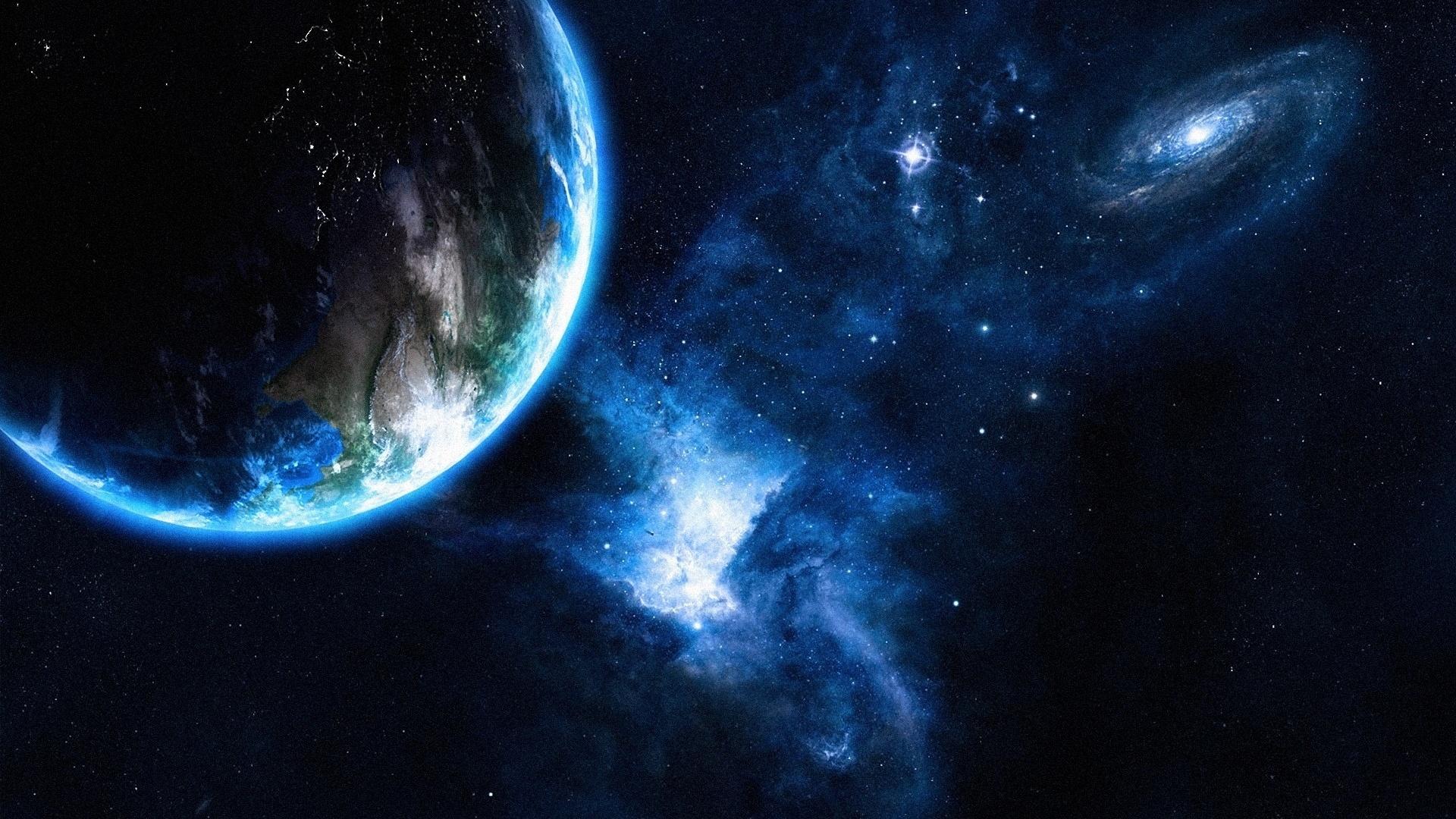 картинки, красивые картинки, космос