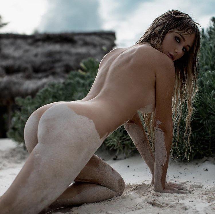 Sara Jean Underwood, эротика, попа, фото