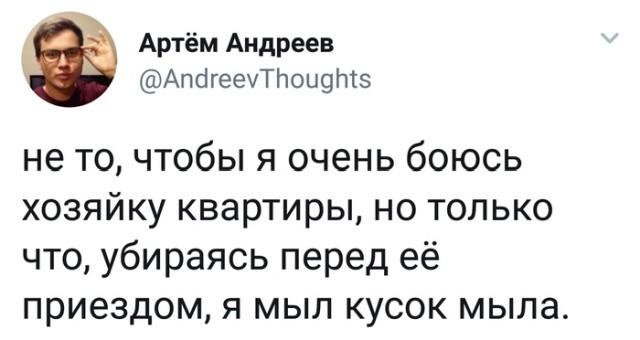 соцсети, истории