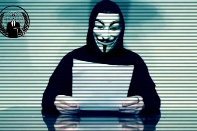 Пароли, которые взламывают чаще всего, пароли, взлом, хакеры, истории
