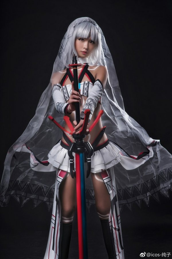 Saber, Fate grand order, Anime Cosplay, cosplay, косплей